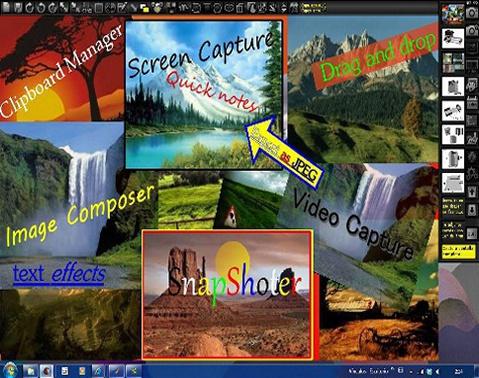 http://www.xabierpayet.com/files/83.jpg
